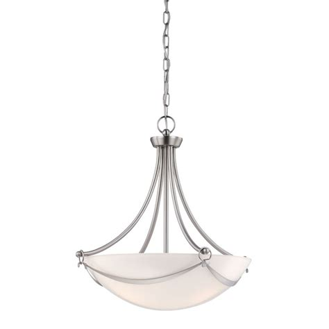 Pendant Lighting Buying Guide Inverted Pendant Lighting