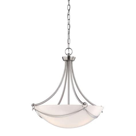 Inverted Pendant Lights Pendant Lighting Buying Guide
