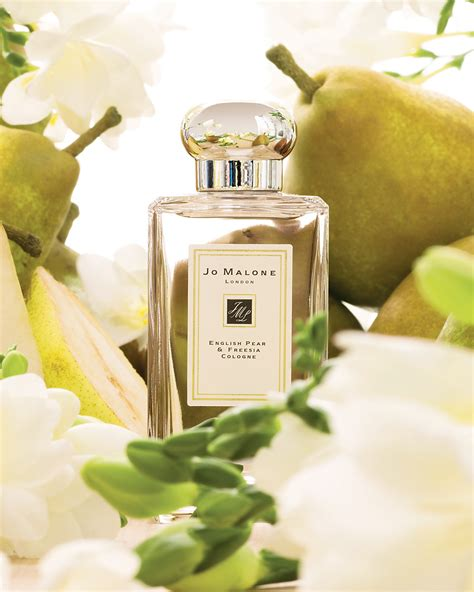 Parfum Jo Malone Nectarine Blossom Honey 100ml Ori Reject pear freesia jo malone perfume a