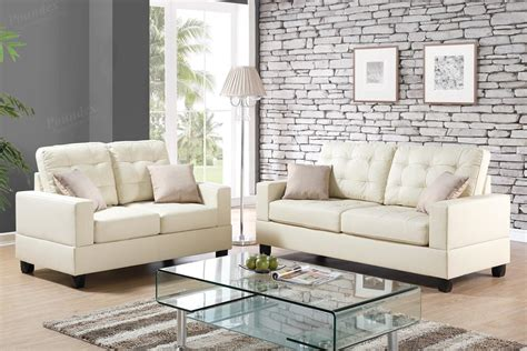 beige leather sofa set beige leather sofa set samuel beige leather sofa bed steal