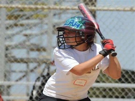 softball swing tips softball tips