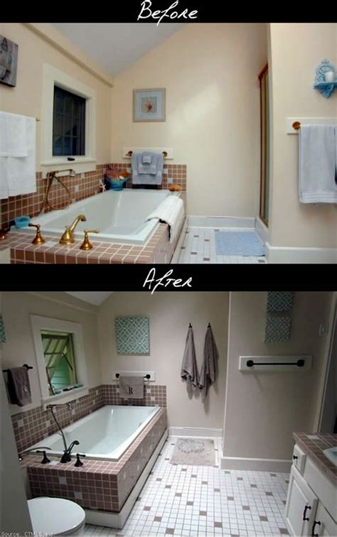 bathroom updates before and after bathroom updates before and after 28 images before and