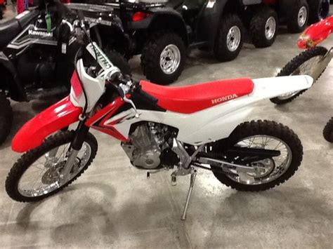 Honda Crf 110f Tahun 2016 dirt bikes for sale in santa clarita california