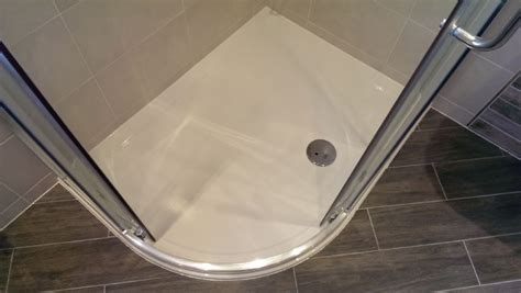 Plumb Centre Hull by S Grantham Plumbing Heating Bathroom Fitter In Hull Uk