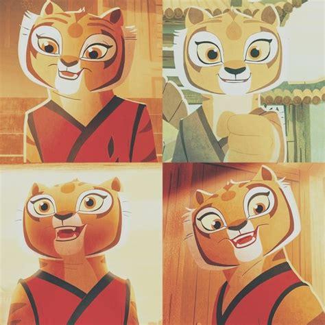 kung fu panda resenha do filme aspectos filos 243 ficos best 25 kung fu panda ideas on pinterest kung fu movies