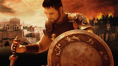 film gladiator download free gladiator movie russell crowe wallpaper 1920x1080