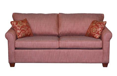 chemical free sleeper sofa non toxic sofa bed infosofa co