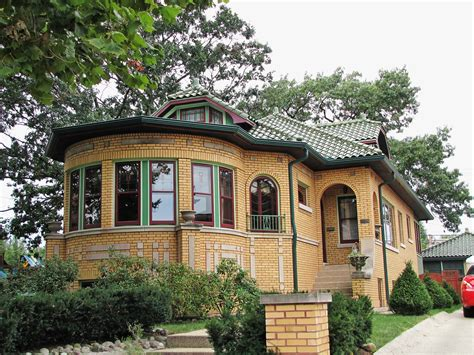 Octagon Cabin Floor Plans updates and news 171 berwyn city of homes
