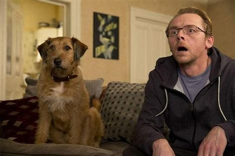 simon pegg alan partridge barftas worst films and actors of the year are revealed