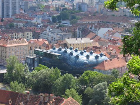 kunsthaus graz google images