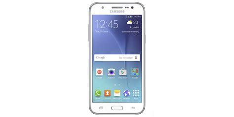 Harga Samsung Galaxy J5 Pro Agustus harga samsung galaxy j5 2016 dan spesifikasi agustus 2018