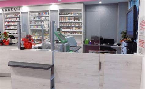 farmacie porto san giorgio tabaccheria ercoli porto san giorgio fm nuove forme