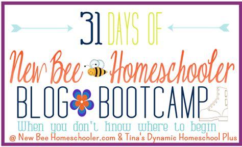new free homeschool s lifeline 31 day homeschool bootc