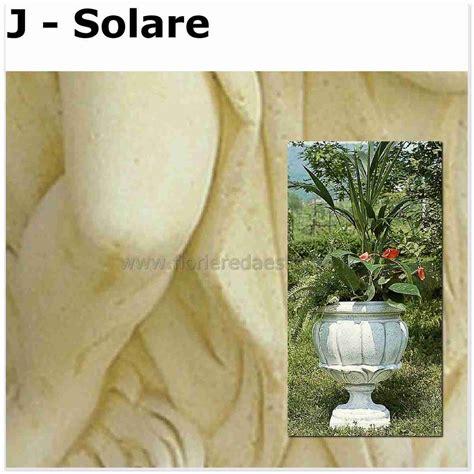 offerte vasi da esterno vasi da esterno collatino 597vr616 offerta