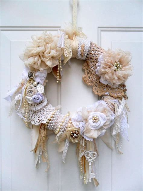 Handmade Wreaths For Sale - handmade wreaths for sale 28 images wreaths stunning