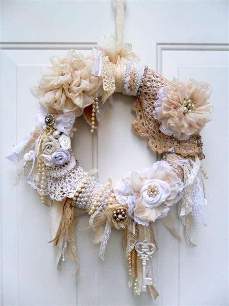 Handmade Wreaths For Sale - wreaths astonishing handmade wreaths for sale