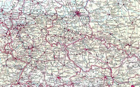 karte deutschland tschechien landkarte tschechien 246 sterreich my
