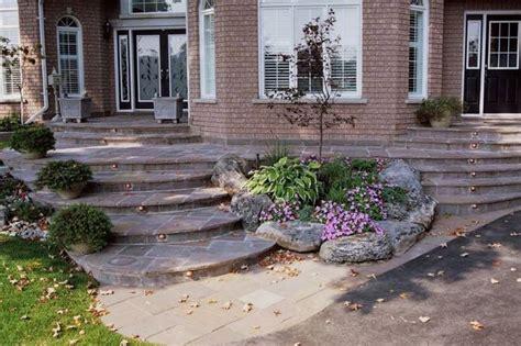 Pavimentazioni Per Giardini by Pavimenti Per Giardini Progettazione Giardino