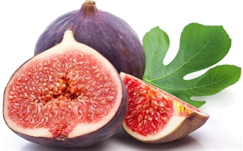 fruit meaning fig fruit in meaning is strawberry a fruit