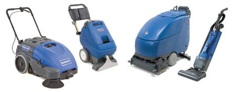 Commercial Floor Cleaning Machines by 25 Best Ideas About Commercial Cleaning Supplies On Soaps And Detergents