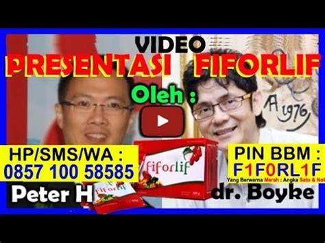 Program Hamil Anak Laki Laki Dr Boyke Doovi Program Hamil Anak Laki Laki Dr Boyke Doovi