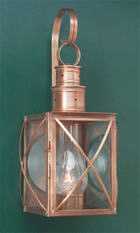 reproduction lighting fixtures antique reproduction outdoor lighting fixtures handmade