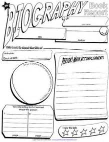 Facts About Book Reports by 1000 Ideas About Biography On Biographies Biography Project And Biography Books