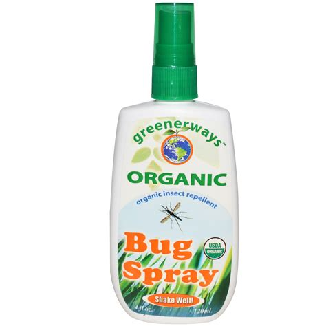bed bug repellent spray off bug spray logo images
