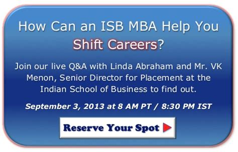 How To Get Admission In Isb For Mba by 2014 Isb Adcom Available Accepted Admissions