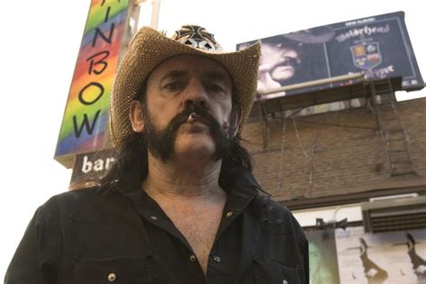 motorhead biography movie the quietus film film reviews the sins of the father
