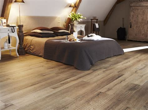 pavimento legno per bagno pavimenti in legno idea bagno e casa