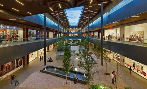 centro comercial home design plaza antea lifestyle center grupo sordo madaleno