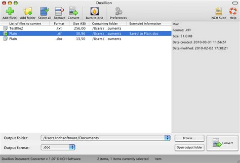 apk convertor freeware apk file to jar file converter