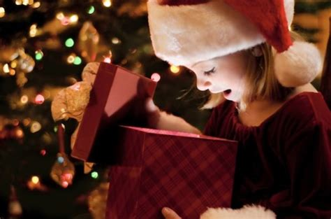 top 5 high end gifts for children the luxury post