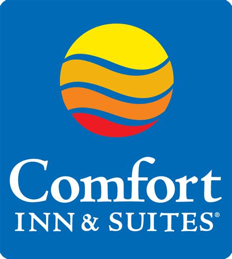 comfort jobs home comfort inn suites blue ridge