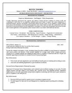 Sle Resume For Hospital Housekeeping by Housekeeping Hospital Resume