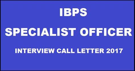 Permission Letter Of Ibps Clerk 2017 ibps clerk 2018 notification important dates eligibility