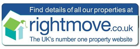 Rightmove Co Uk   ayrshire estate agents sell your home with rentolease
