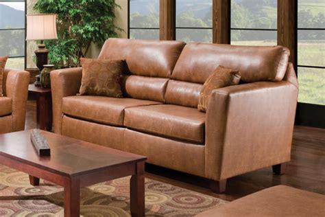 saddle leather sofa saddle leather sofa