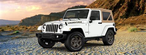 jeep wrangler spark wiring diagram k