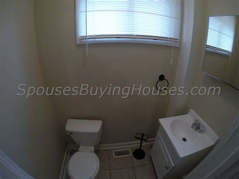 buy house bath we buy any home indianapolis half bath spouses buying houses