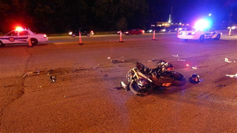 on collision in laurel ghosts 68 motorcycle accident ky motorcyclist killed in