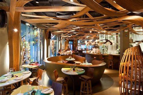 imagenes restaurantes japoneses los cinco mejores restaurantes japoneses de barcelona