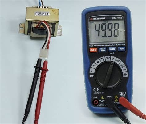 capacitor symbol on multimeter capacitor symbol on a multimeter 28 images how to measure capacitance with a digital