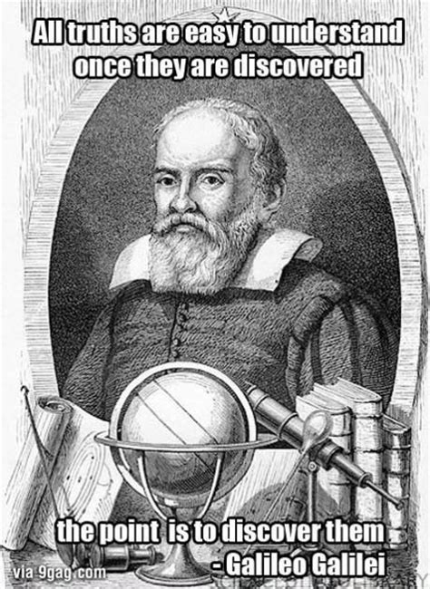 galileo galilei biography in afrikaans 17 best images about world history 2 mccoy world1900 on