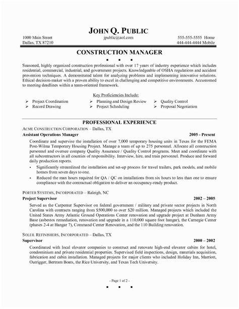 caretaker resume samples visualcv resume samples database