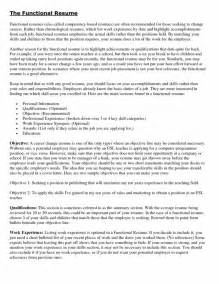 Resume Accomplishment Statements Exles by Resume Accomplishments List