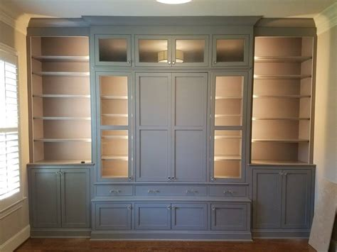 custom cabinets raleigh nc custom cabinet makers raleigh nc cabinets matttroy