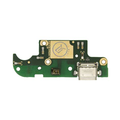 Usb Nexus huawei nexus 6p usb c port daughterboard fixez