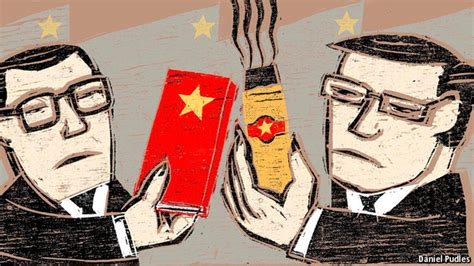 unstated capitalism the economist